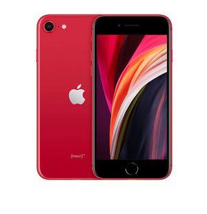iPhone SE for Sale in Palmyra, NJ