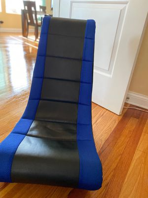 Game chair for Sale in Berwyn, IL