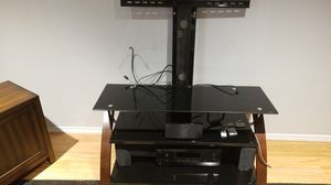 TV Stand for Sale in Garland, TX