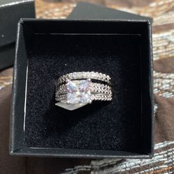 Wedding ring for Sale in Graham,  WA