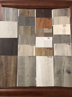 Vinyl plank for Sale in Ocoee, FL
