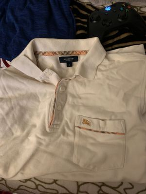 Burberry London size S for Sale in Concord, CA