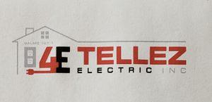 4E Tellez Electric inc for Sale in HILLTOP MALL, CA