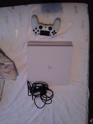 Ps4 500gb for Sale in College Park, GA