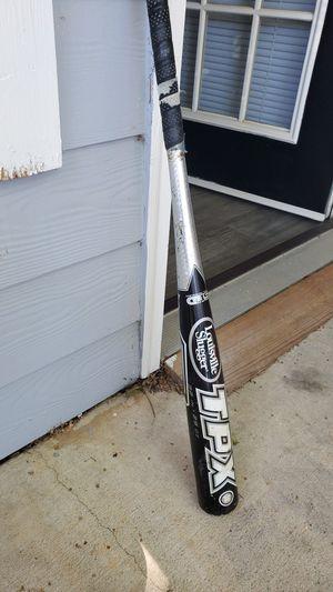 Sports equipment for Sale in Dallas, GA