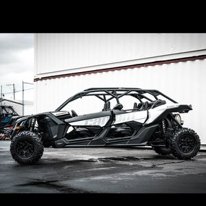 2019 Can am Maverick x3 turbo r for Sale in Claremont, CA