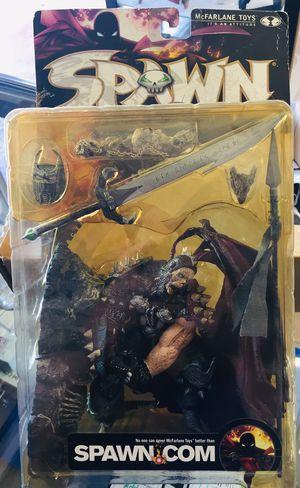 Medieval Spawn for Sale in Scottsdale, AZ