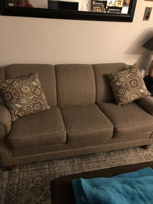Couch for Sale in Sun City, AZ