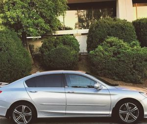 Low.Price 2013 Honda Accord EX-L FWDWheelsss/Navigation for Sale in Escondido, CA