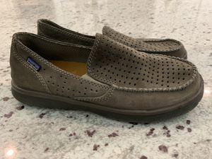Patagonia Maui air boulder shoes 8.5 for Sale in Las Vegas, NV