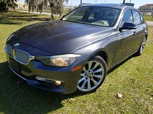 2012 BMW 328i for Sale in Tampa, FL