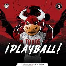 Boletos Para Toros de Tijuana Beisbol Abril 30 a Mayo 4 for Sale in Chula Vista, CA