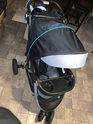 Baby Trend Stroller/ Car seat for Sale in Lancaster, PA