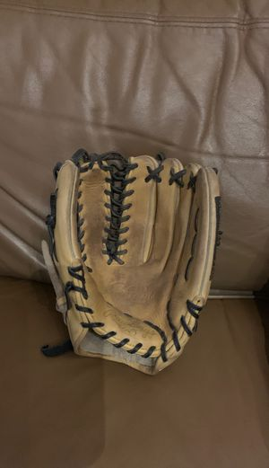 Glove for Sale in Alameda, CA