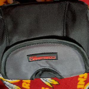 Camera Bag for Sale in Gaithersburg, MD