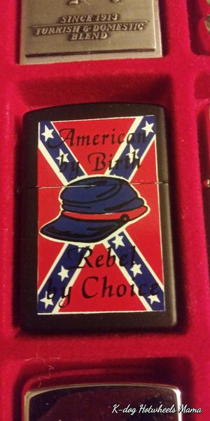 Non Zippo quality novelty lighters for Sale in Green Ridge, MO