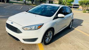 👋👋FORD FOCUS 2 0 1 5 👋👋 for Sale in Fort Worth, TX