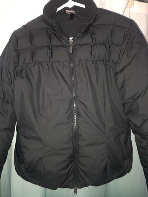 Excellent Women's Medium Black Patagonia Down Jacket for Sale in Coronado, CA