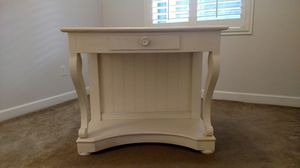 Accent Table for Sale in Phoenix, AZ