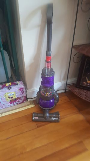 Dyson kids vac for Sale in Worcester, MA