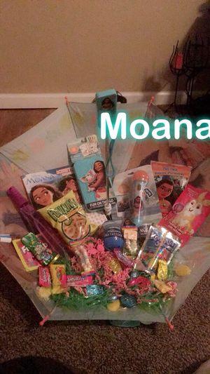 Moana umbrella for Sale in Cahokia, IL