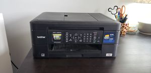 Brother Printer for Sale in Hemet, CA