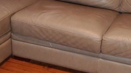 Sofa Set for Sale in Lincoln,  RI
