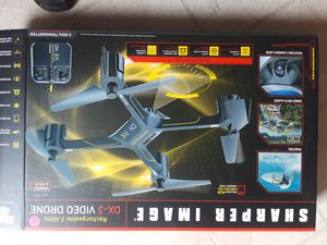 DX3 Drone for Sale in Rock Island, IL