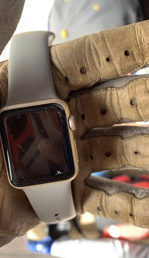 Series 2 Apple Watch for Sale in Walton Hills, OH
