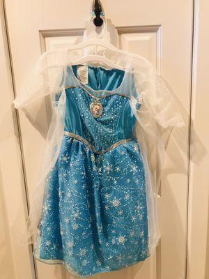 Costume Disney Princess for Sale in La Jolla, CA