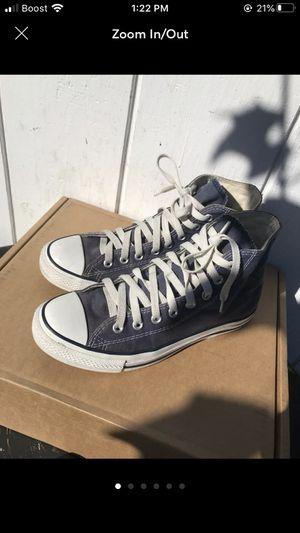 Converse for Sale in Hayward, CA