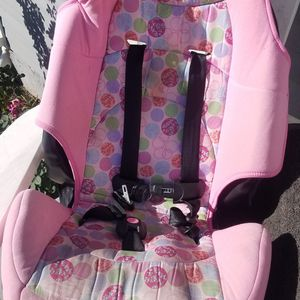 Cosco Car Seat/Booster Seat for Sale in Long Beach, CA