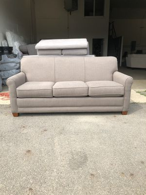 Brand New La-Z-Boy Sofa Set for Sale in Columbus, OH