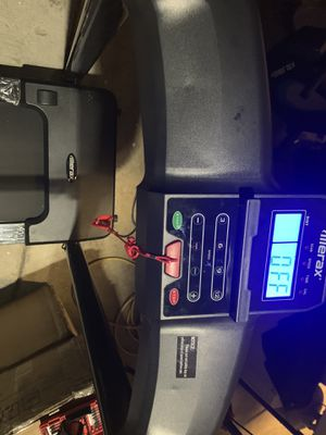 Merax treadmill for Sale in Industry, CA
