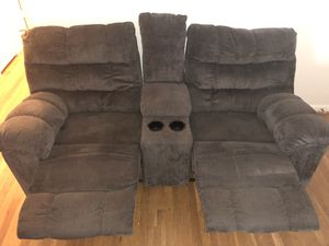 Recliner seat for Sale in Rockville, MD