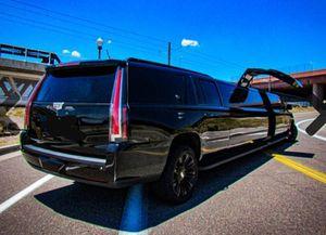 Go big or go home 22 passenger for Sale in Chandler, AZ