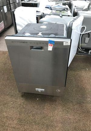 Kitchenaid dishwasher for Sale in Morrow, GA