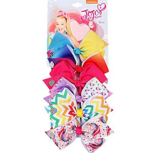 Jojo siwa bows for Sale in Azusa, CA