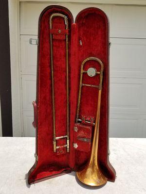 Conn Director Model Trombone / Trade for Sale in Orlando, FL