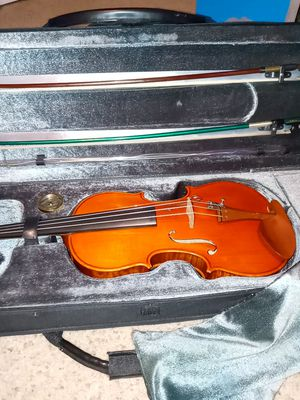 Full Size Violin. Make me a offer for Sale in Highland, UT