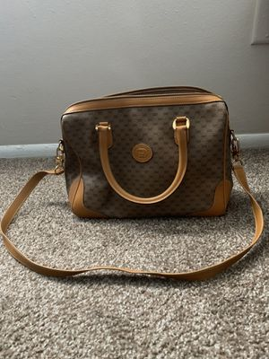 Gucci Bag for Sale in Belle Isle, FL