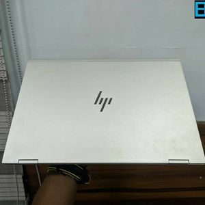 Used HP ELITEBOOK 1030 G2. 13.3 INCHES... INTEL CORE17-7THGEN....... 512SSD. 8GIG RAM..... BACK LIGHT KEYBOARD... TOUCHSCREEN.....l.. FULL HD DISPLAY for Sale in Birmingham, AL