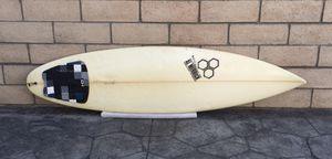 6ft 1in Channel Islands / Al Merrick Surfboard for Sale in Orange, CA