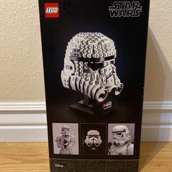 Star Wars LEGO for Sale in Milwaukie,  OR
