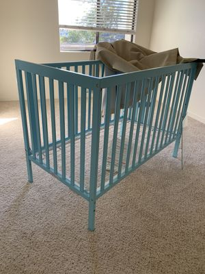 Dreamonme crib for Sale in San Diego, CA