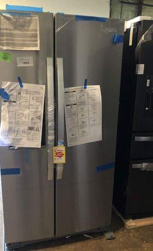 Whirlpool Refrigerator 🙈✔️⚡️🍂🍂⏰🔥😀🙈✔️⚡️🍂🍂⏰🔥😀🙈✔️⚡️🍂⏰ Appliance Liquidation!!!!!!!!!!!!!!!!!!!!!!!!!!!!!!!!!!!!!! for Sale in Austin, TX