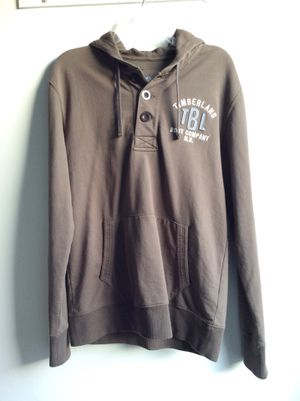 Timberland Men's Hoodie for Sale in Los Angeles, CA