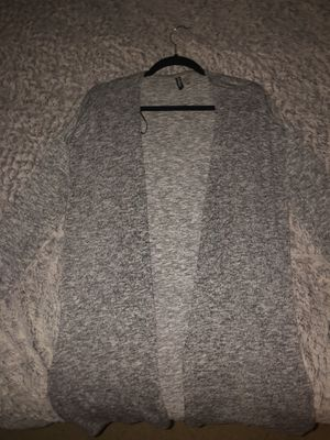Cardigan for Sale in Mequon, WI
