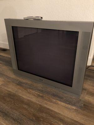 Apex TV for Sale in Bellevue, WA