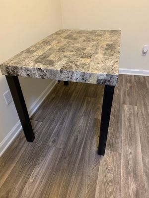 Brand New Kitchen Table for Sale in Raleigh, NC